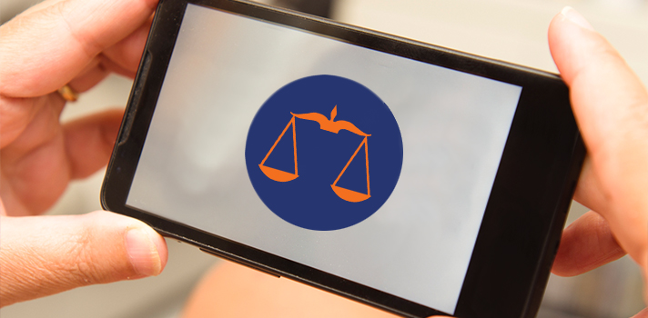 Apps & Access to Justice: How Technology Can Make a Difference