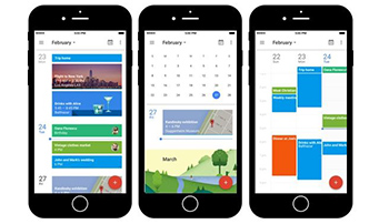 Google calendar for lawyers productivity