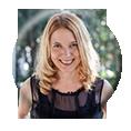 Laura Vanderkam Contributor LawCPD