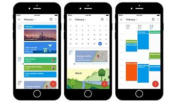 Google calendar for lawyers productivity