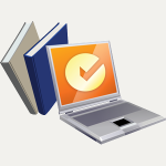One-Click Compliance for In-House Counsel (5 Points)
