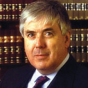 Nature of evidence and presumptions in probate actions