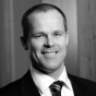 Maintaining Legal Professional Privilege as In-House Counsel